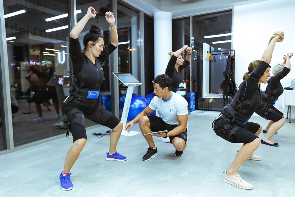 ems-fitness-ucryo-10